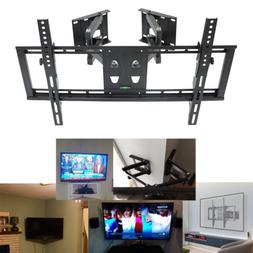 Corner Wall Mount Bracket for Samsung LG Vizio Sony Sharp AQ