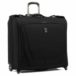 Travelpro Crew 11 50 Garment Bag Suitcases Black