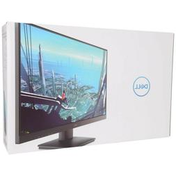 "Dell D2719HGF 27"" 2ms 144Hz AMD FreeSync Gaming Monitor Disp"