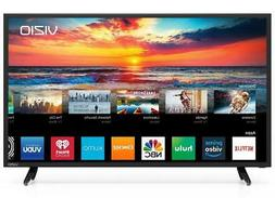 "Vizio D32F-F1 D-Series 32"" Class Smart LED HDTV 1080p 120Hz"