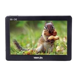 "Viltrox DC-50 5""inch HD Video Field Monitor Display AV for D"