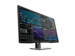 Dell Multi-Client Monitor P4317Q - 43-inch Ultra 4K 3840 x 2