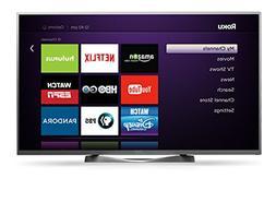 "Diamond DM65USR 65"" 3840 x 2160 50,000,000:1 LED LCD TV"