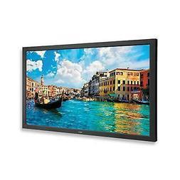 "NEC Display Solutions V652 65"" LED LCD Public Display"