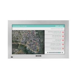 """SunBrite TV DS-3214TSL Pro 32"""" Aluminum Powder Coated Exteri"""