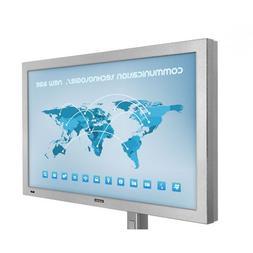 """SunBrite TV DS-4717TSL Pro 47"""" Aluminum Powder Coated Exteri"""