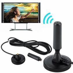 DTA240 High Definition Digital 1080P HDTV Indoor Outdoor TV