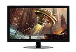 Sceptre E 24-Inch Screen LED-lit Monitor E248W-1920