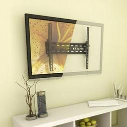 Sonax E-5055-MP Tilting Flat Panel Wall Mount for 26 - 50 in