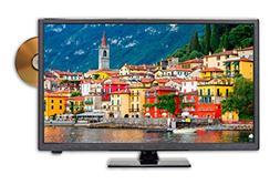 Sceptre 24 inches 720p LED TV E249BD-SR