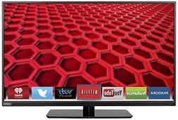 VIZIO E320i-B2 32-Inch 720p 60Hz Smart LED HDTV