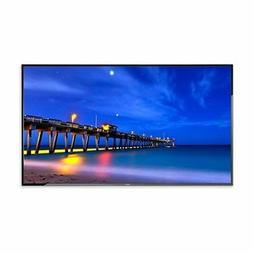 NEC E326 - LED Commercial Display