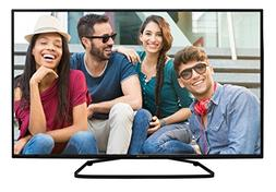 Sceptre 50 inches 1080p LED TV E505BV-FMQKC