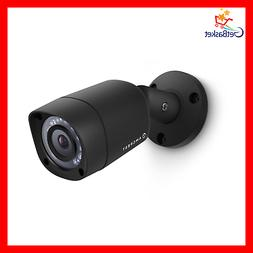 Amcrest Full HD 1080P 1920TVL Bullet Outdoor Security Camera