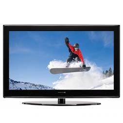 Element ELDFT406 40″ 1080p 60Hz LCD HDTV