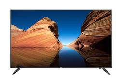 JVC Electronic TV 50-Inch Class 4K  LED Home TV Bedroom