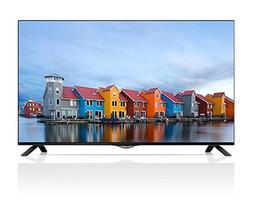 LG Electronics 49UB8200 49-Inch 4K Ultra HD Smart LED TV
