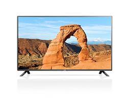 LG Electronics 55LF6000 55-Inch 1080p LED TV