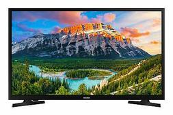 Samsung Electronics UN32N5300AFXZA 32inch 1080p Smart LED TV