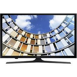 """Samsung 50"""" Class FHD  Smart LED TV"""