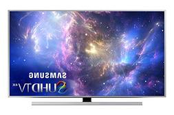Samsung Electronics UN78JS8600 78-Inch 4K Ultra HD Smart LED