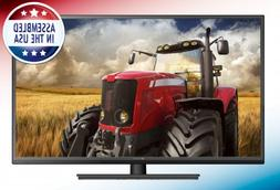 "Element ELEFT502 50"" 1080p 60hz LED HDTV"