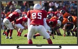 """Element ELEFT556 55"""" 1080p 120Hz Class LED TV / 1 YEAR EXTEN"""