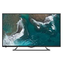 "Element ELEFW408R 40"" 1080p HDTV"