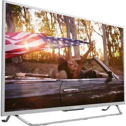 "Element TV ELFW5017 50"" Class 1080P LED HDTV"