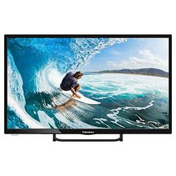 "Element 32"" ELST3216H Smart 720p 60Hz LED HD TV  + Wall Moun"