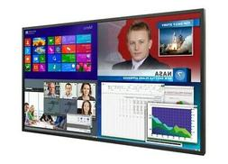 """Planar EP Touch Series 4K Interactive Commercial Dispay 50"""""""