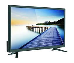 """22"""" LED 1080P FHD TV"""