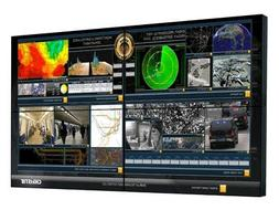 The Best FHD551-X/ LED TV - SPVA  - LED BACKLIGHT - 55 INCH