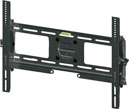 """23""""- 50"""" Flat Panel Tilting Wall Mount With Built In Level"""