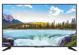 flat screen tv 50 inch led television
