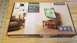 """SANUS FLF215KIT VuePoint Full-Motion TV Wall Mount Kit 37"""" -"""