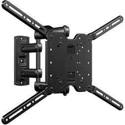 SANUS FLF215KIT TV Wall Mount VuePoint Full-Motion Kit For 3