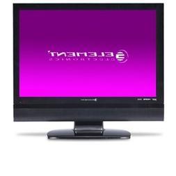 """Element FLW1920B 19"""" Class LCD HDTV"""