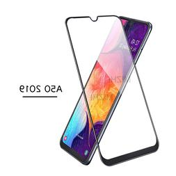 full cover for <font><b>samsung</b></font> a50 2019 screen p