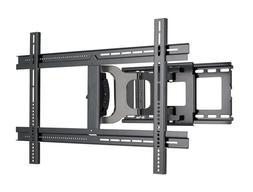 """Sanus Full Motion Articulating TV Wall Mount for 37""""-80"""" LED"""