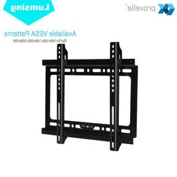 Full Motion TV Wall Mount Bracket 32 37 40 42 46 47 50 55 60