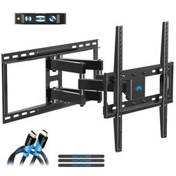 Mounting Dream Full Motion TV Wall Mount Bracket MD2380-24