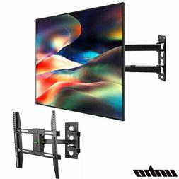 """Full Motion TV Wall Mount Swivel & Tilt for 32 40 42 47 50"""""""