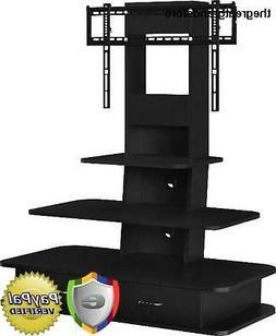 Altra Furniture Galaxy 1762096PCOM TV Stand - Up to 70 Scree