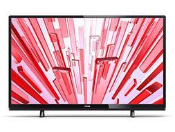 "Sanyo FW50D36F 50"" 1080p 60Hz LED LCD HDTV"