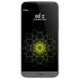 LG G5 H860 32GB Dual SIM 4G LTE SIM FREE/ UNLOCKED - Titan B