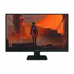 "Dell Gaming 27"" LED Full HD 1920 x 1080, 144Hz AMD FreeSync"