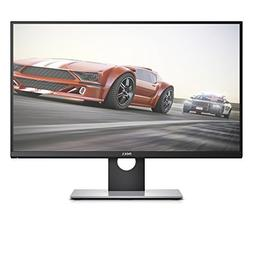 "Gaming S2716DG 26.9"" LED LCD Monitor - 16:9 - 1 ms"