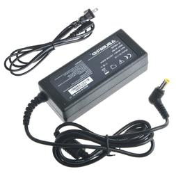 """Generic AC Adapter For Zenith ZLD15A1B 15"""" Inch LCD TV Power"""