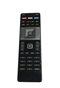 New Remote Controller XRT122 fit for VIZIO Smart TV D32-D1 D